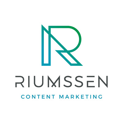 Riumssen Content Marketing Eindhoven